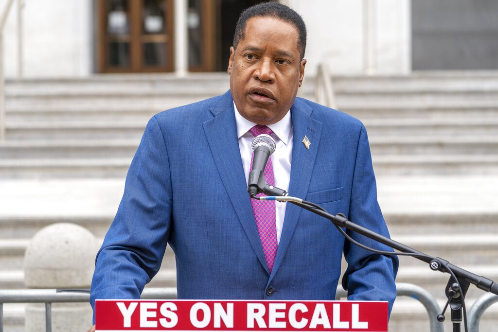 gop-gubernatorial-candidate-larry-elder-constantly-vilified-by-the-press-ahead-of-california-recall-election