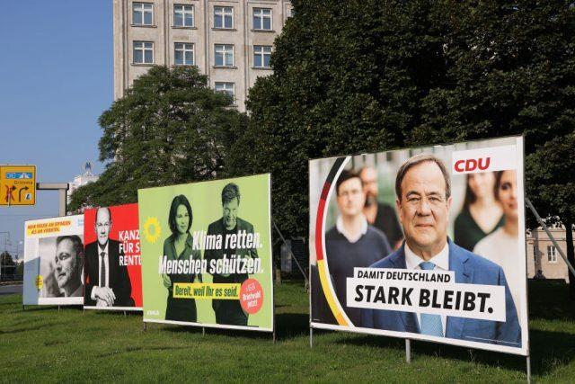 politische-farbenspiele-fuer-die-zeit-nach-der-wahl