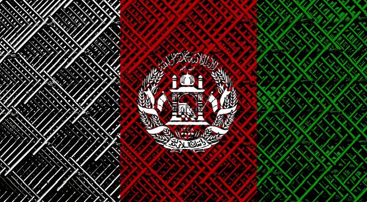 wettrennen-um-einfluss-in-afghanistan:-westlicher-werteimperialismus-–-oestlicher-pragmatismus