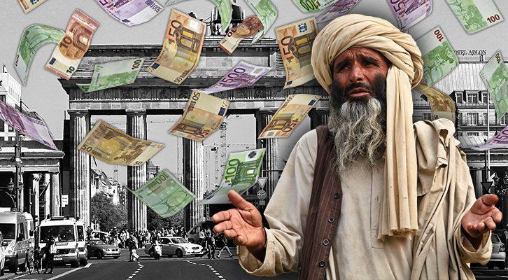 100-millionen-euro-fuer-afghanistan-aber-kein-geld-fuer-deutsche-flutopfer