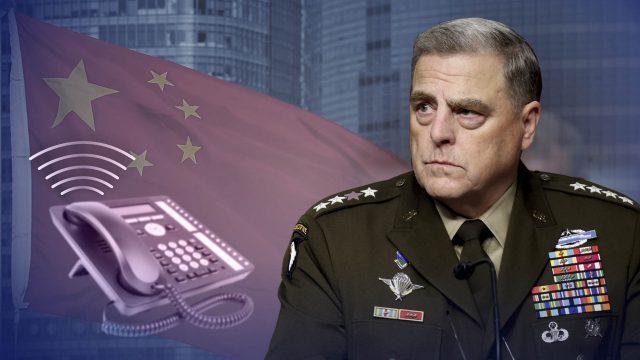 hochverrat?-us-general-wollte-peking-vor-moeglichem-militaerschlag-warnen