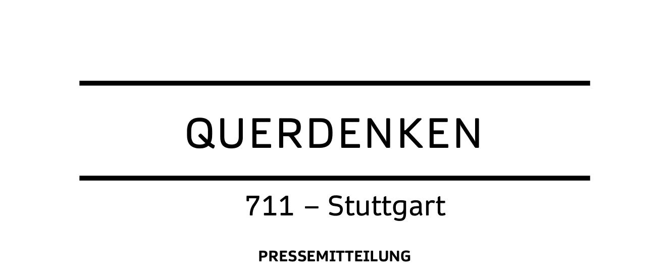pressemitteilung-querdenken-711:-facebook-und-instagram-seiten-der-buergerbewegung-geloescht