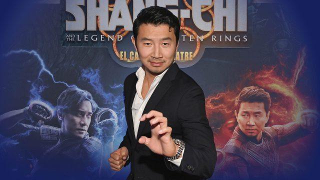 erster-chinesischer-superheld-wegen-kritik-an-kp-chinas-unter-druck