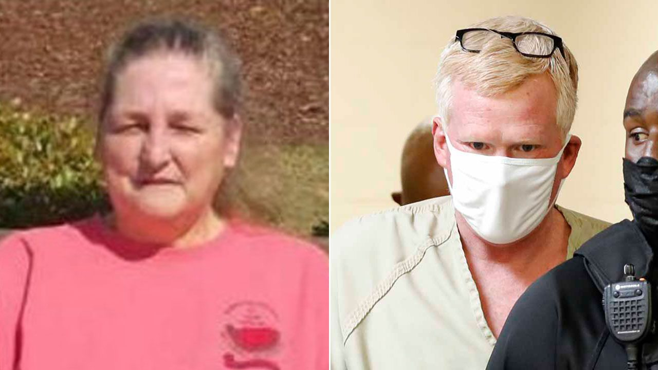 murdaugh-housekeeper's-heirs-are-owed-at-least-$3m-more,-lawyer-claims