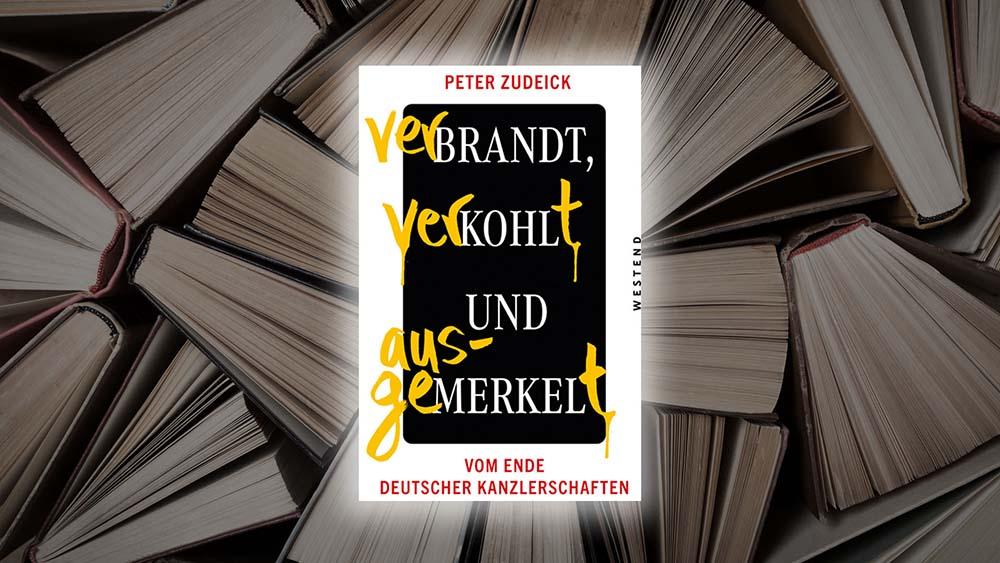 «verbrandt,-verkohlt-und-ausgemerkelt»-–-eine-verfallsgeschichte-deutscher-kanzlerschaften