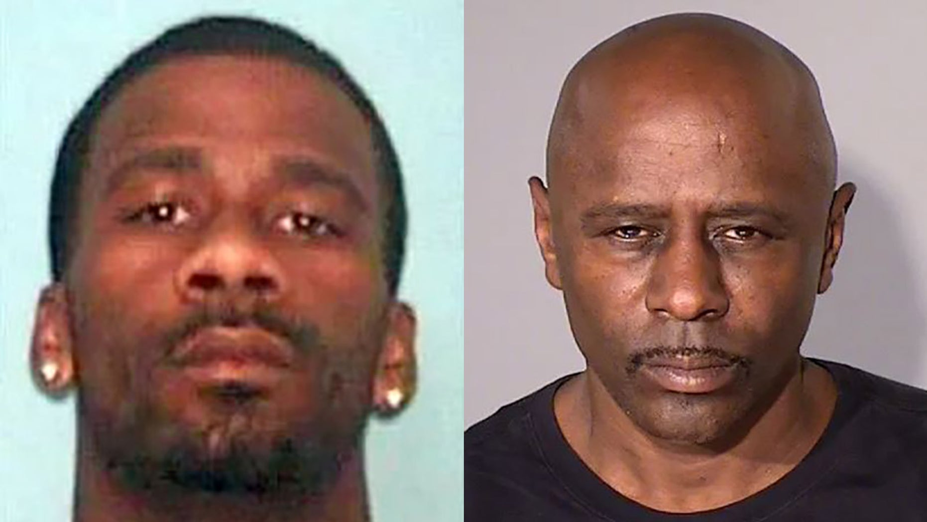 wisconsin-minnesota-suv-murders:-second-suspect-nabbed-in-arizona,-report-says