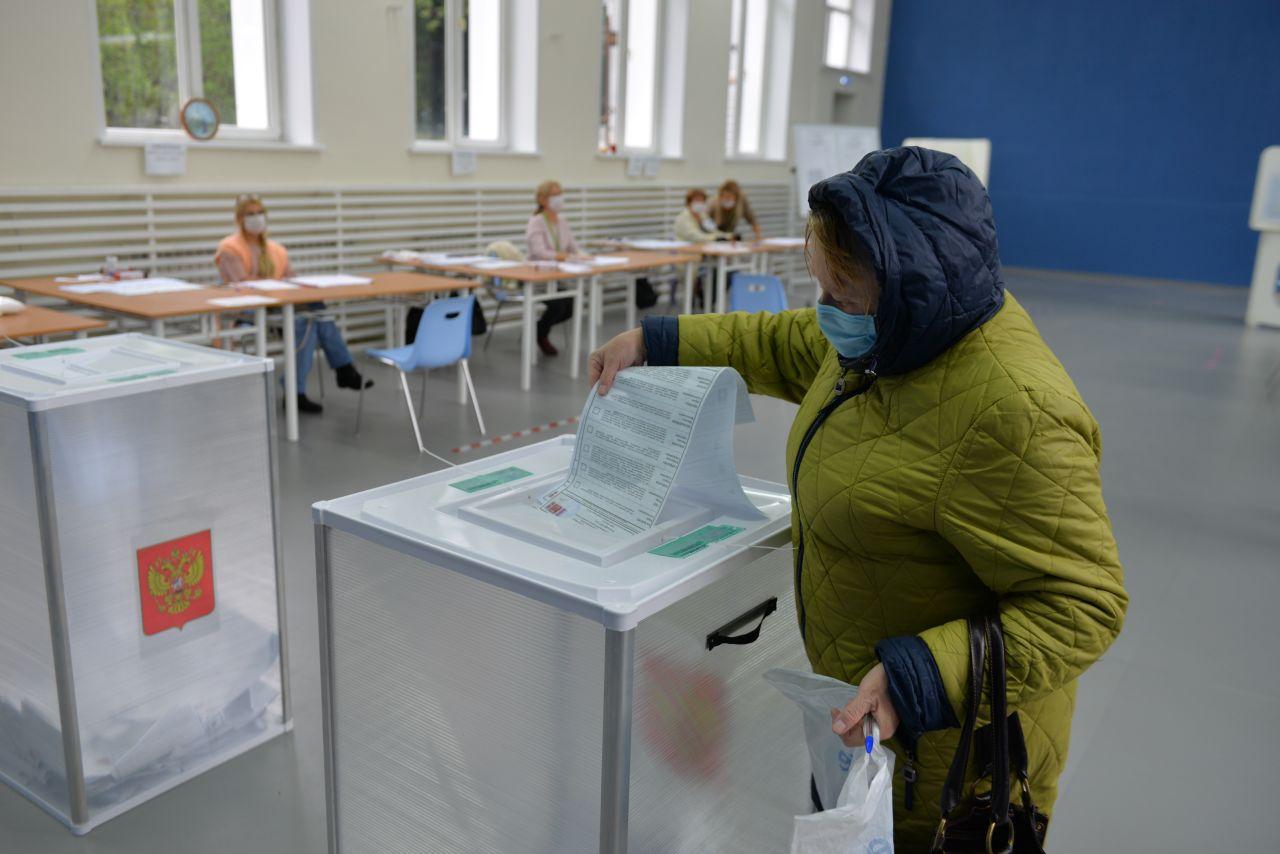russland-wahlen:-das-siegen-wird-fuer-die-regierungspartei-schwieriger