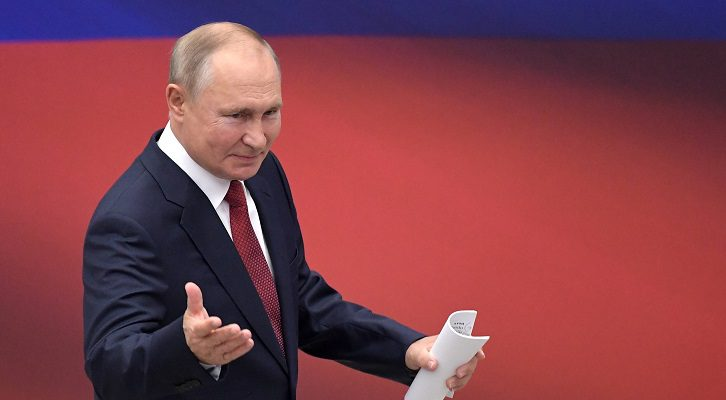 russische-parlamentswahl-staerkt-putin:-regierungspartei-kommt-auf-49,8%