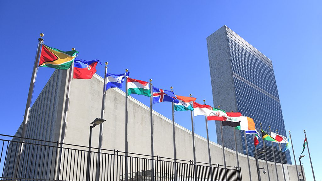 dobriansky-and-runde:-china's-power-inside-the-un-is-growing-rapidly-and-us-must-up-its-game