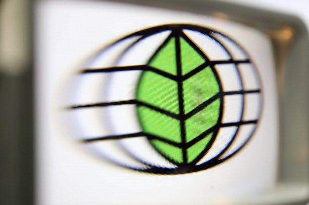 """der-verein-""""deutsche-umwelthilfe""""-verklagt-bmw-und-mercedes"""