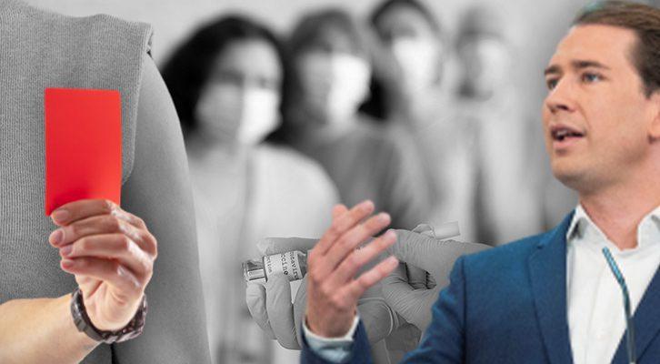 volksbegehren-gestartet:-rote-karte-fuer-die-tuerkise-impf-diktatur