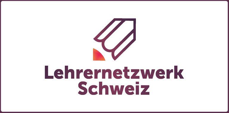 lehrernetzwerk-schweiz-gegruendet