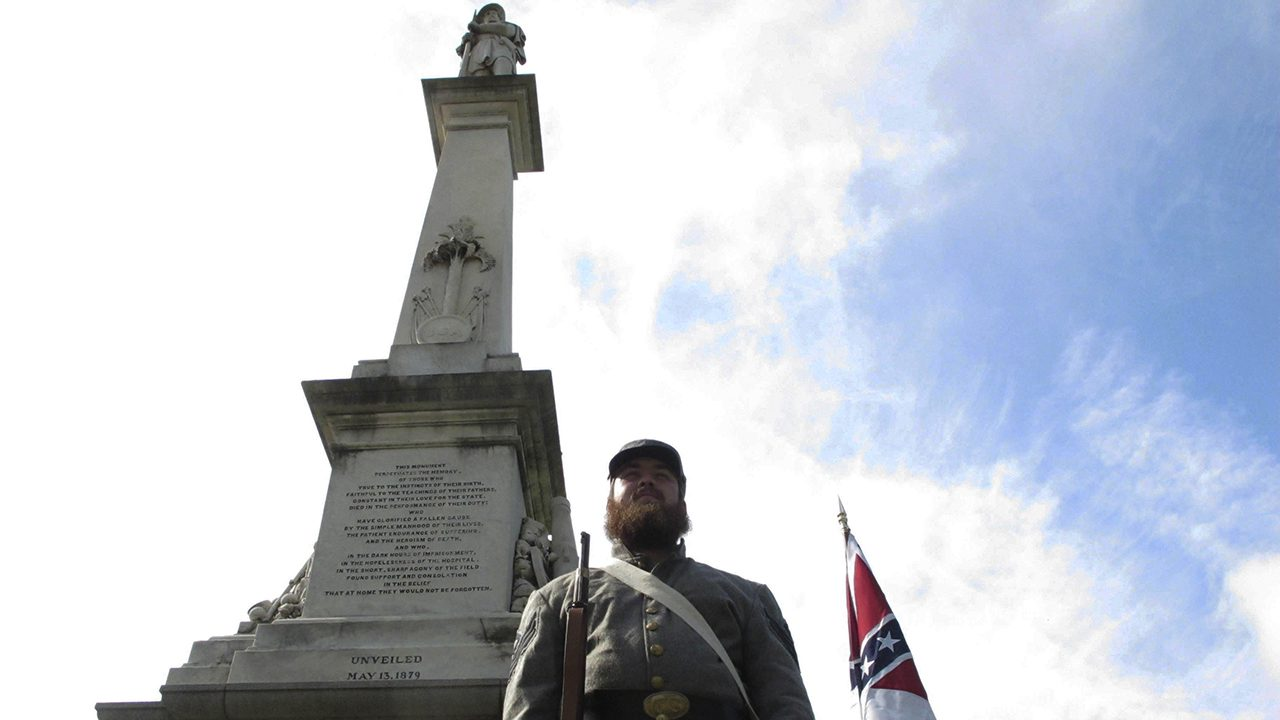 south-carolina's-confederate-monument-protection-law-upheld