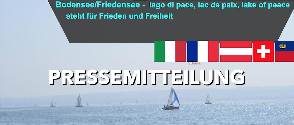 pressemitteilung:-friedensee