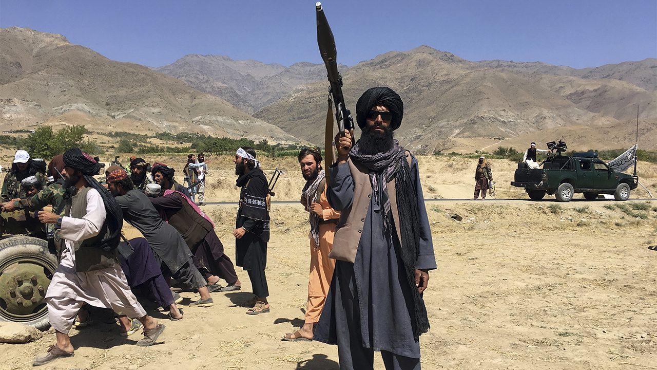 republican-bill-seeks-to-establish-state-dept.-task-force-on-continued-afghanistan-evacuation