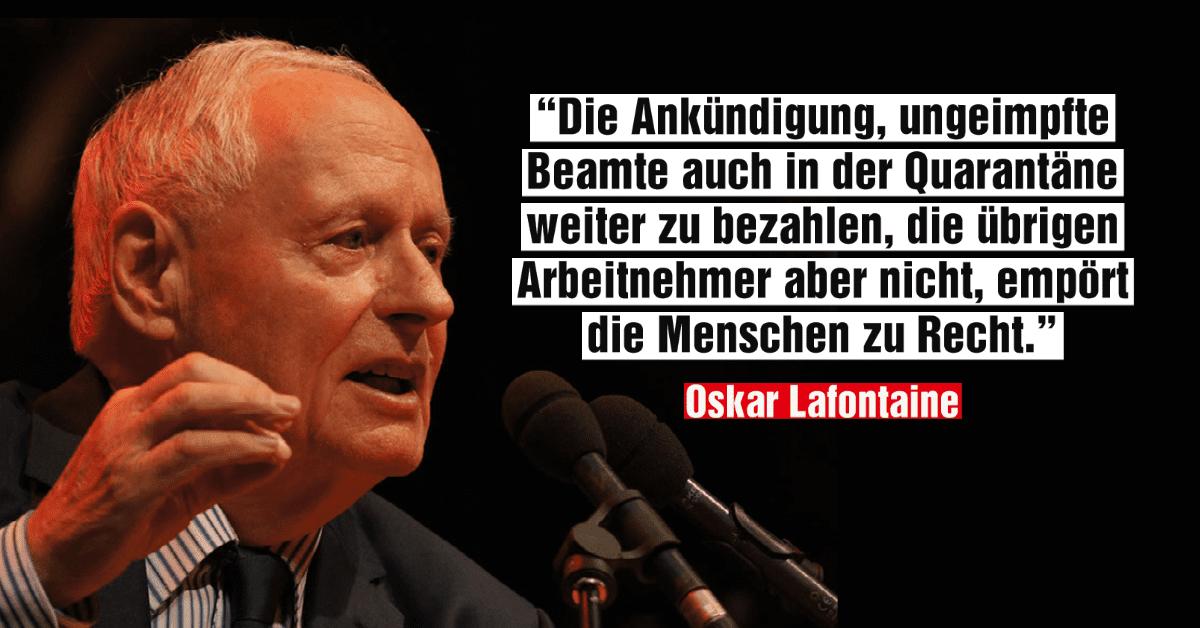 oskar-lafontaine:-trotz-corona-muessen-bundes-und-landesregierungen-das-grundgesetz-beachten