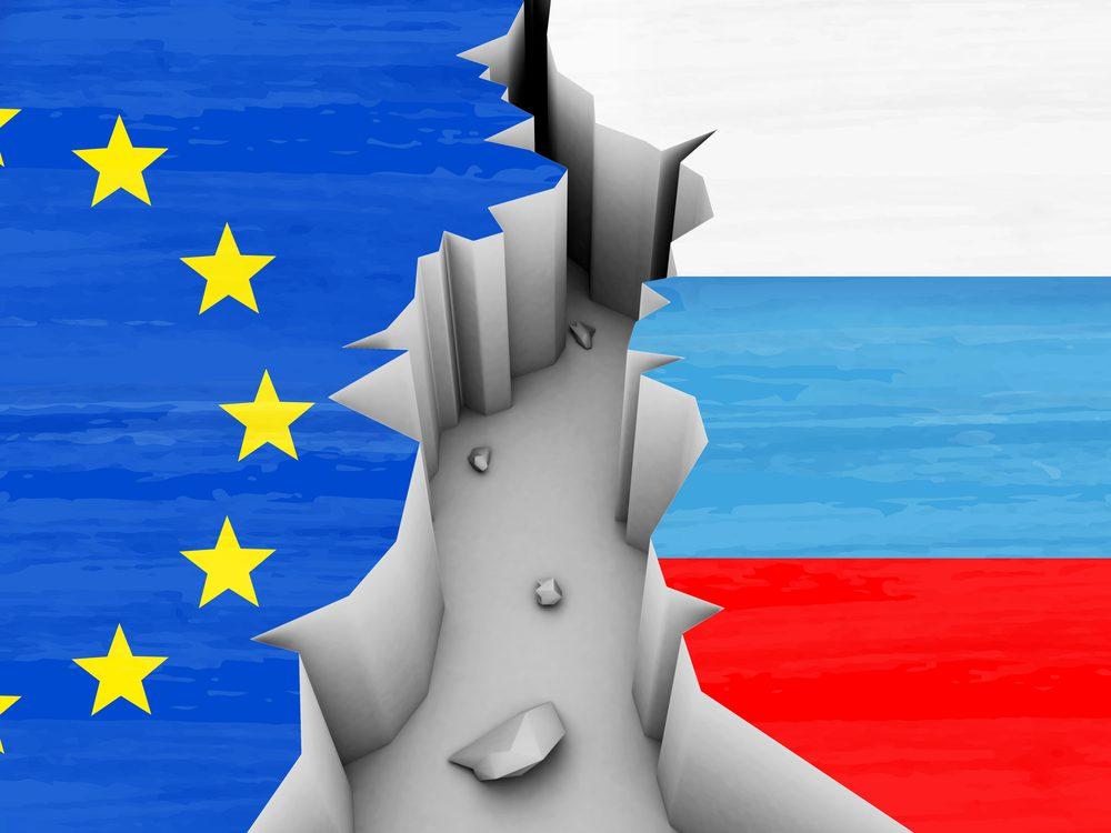 die-zersplitterte-eu-braucht-einen-aeusseren-feind:-russland