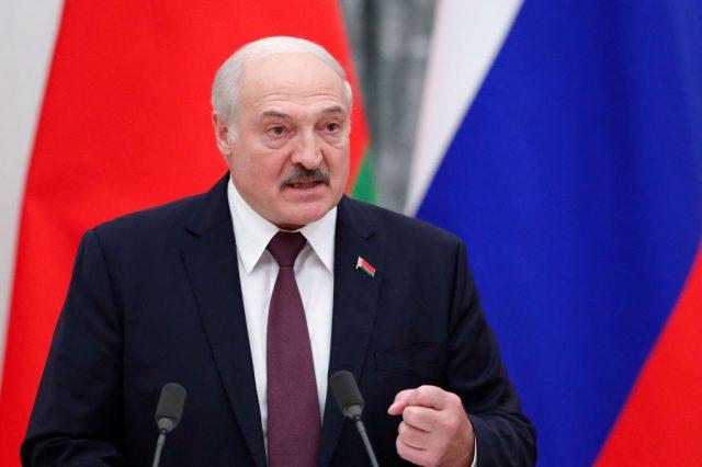 eu-kommission-will-sanktionen-gegen-belarus-verschaerfen