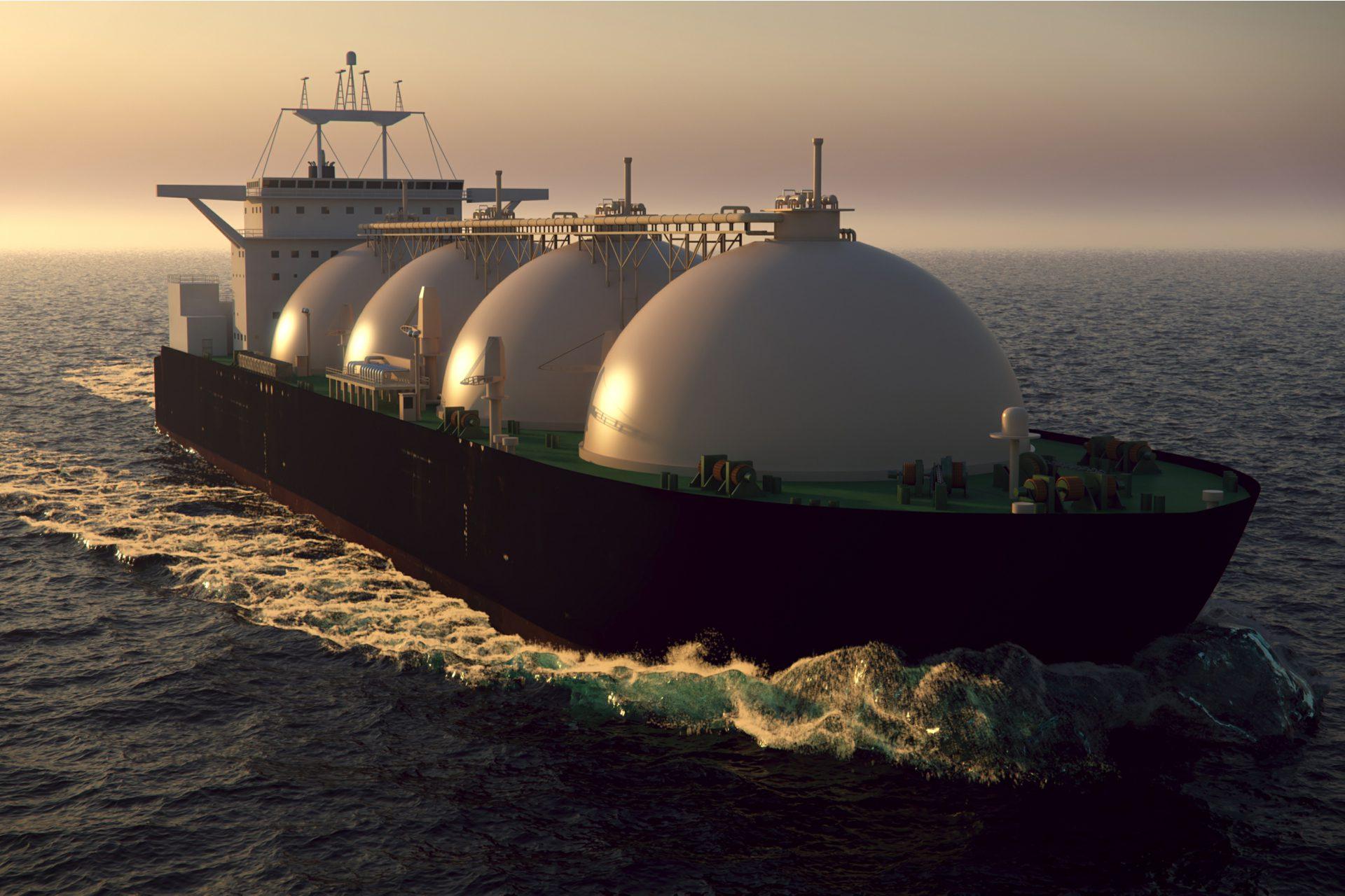 die-hausgemachte-energiekrise