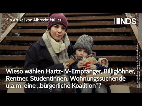 """wieso-waehlen-hartz-iv-empfaenger,-billigloehner,-rentner,-studentinnen-eine-""""buergerliche-koalition""""?"""