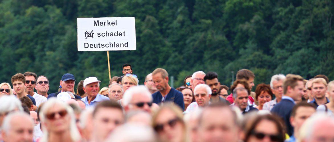 wahl-2021:-deutschlands-dunkle-zukunft