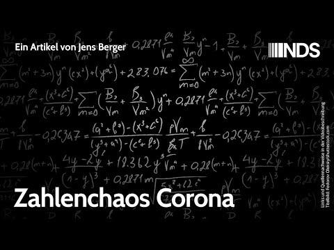 zahlenchaos-corona-|-jens-berger-|-nachdenkseiten-podcast