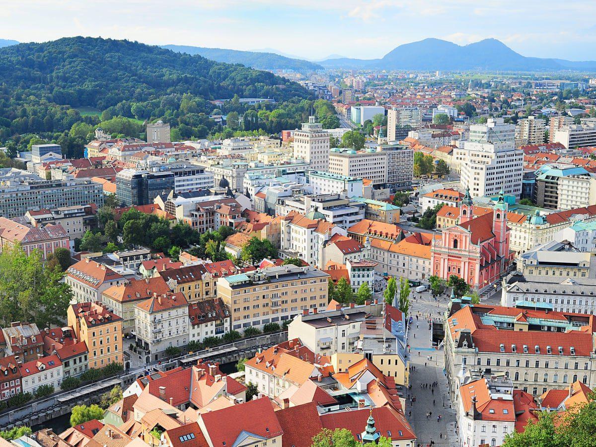 postcard-from-slovenia