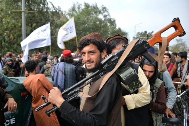 taliban-laden-ehemalige-ortskraefte-vor-gericht