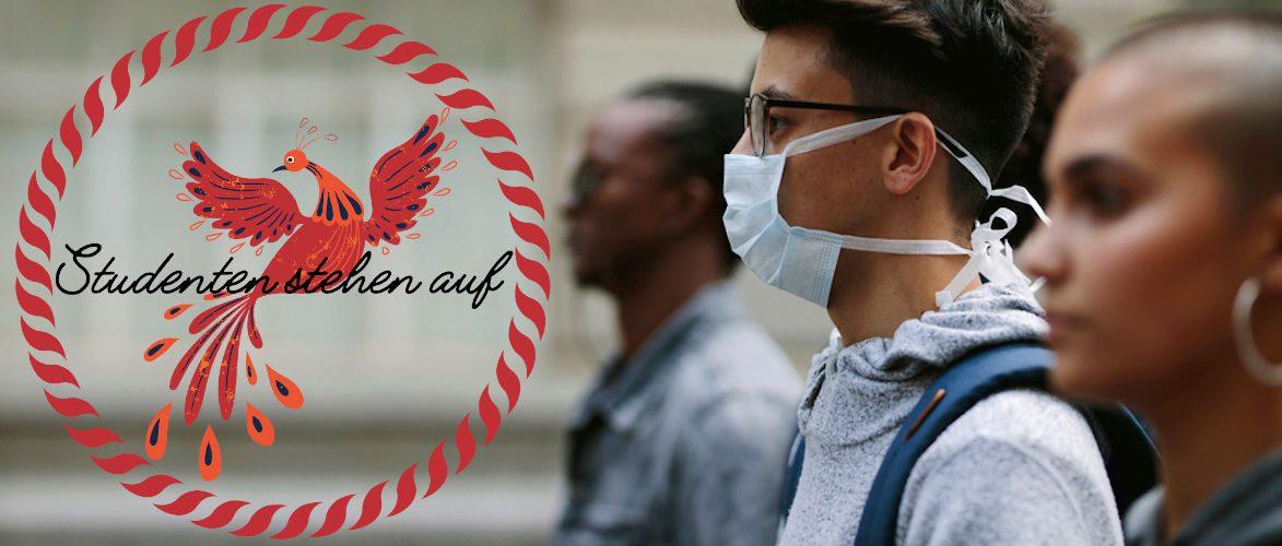 pressemitteilung:-studentendemo-dresden-gegen-3g