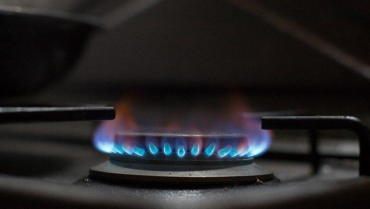 droht-im-winter-ein-energie-chaos?-gasknappheit-in-deutschland!