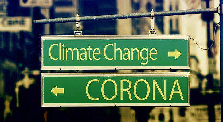 """nach-der-""""corona-pandemie""""-kommt-die-""""klima-diktatur!"""""""