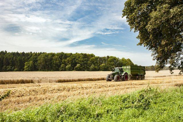 landwirtschaft:-ein-strukturbruch-ungeahnten-ausmasses-steht-bevor