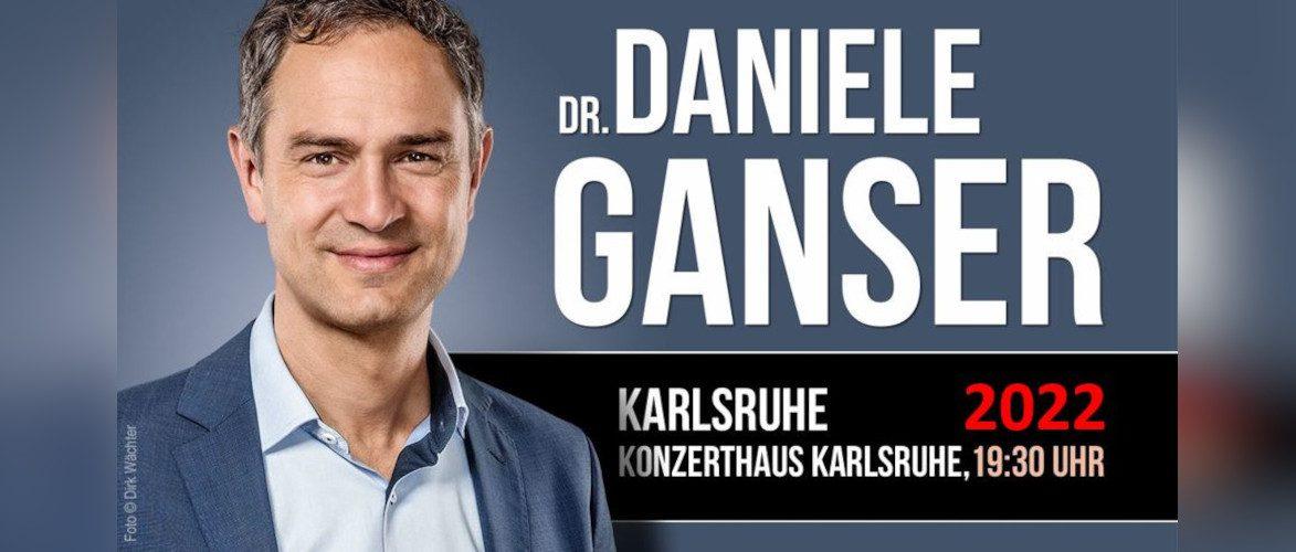 dr.-daniele-ganser-in-karlsruhe-(neuer-termin!)