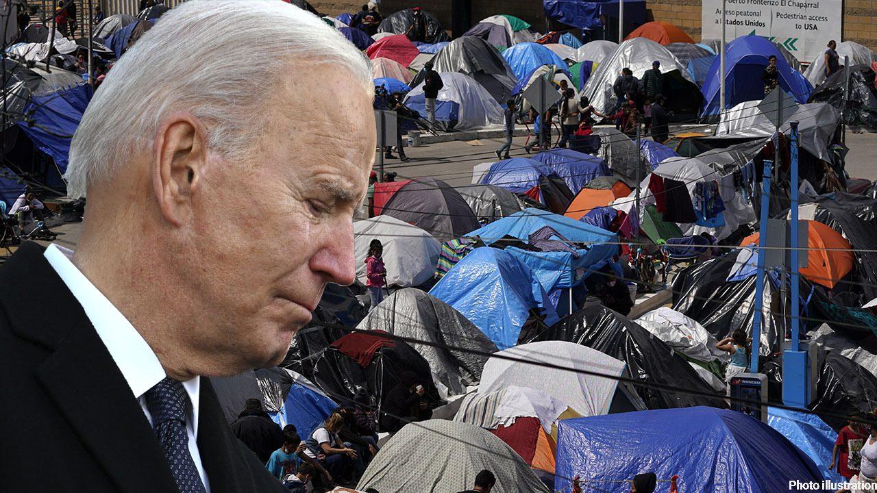 migrant-crisis-could-bring-1m-people-to-us-mexico-border,-guatemalan-activist-warns