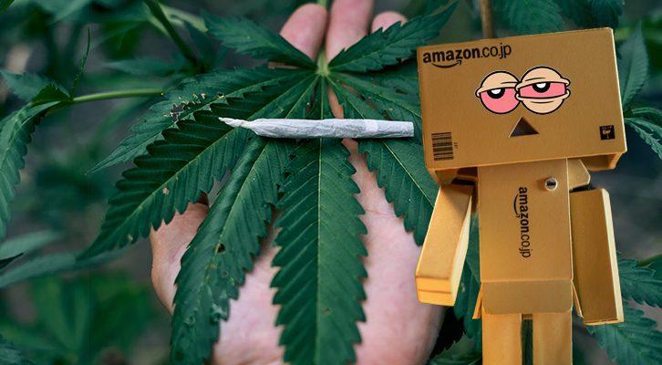 amazon:-versandriese-will-die-legalisierung-von-marihuana