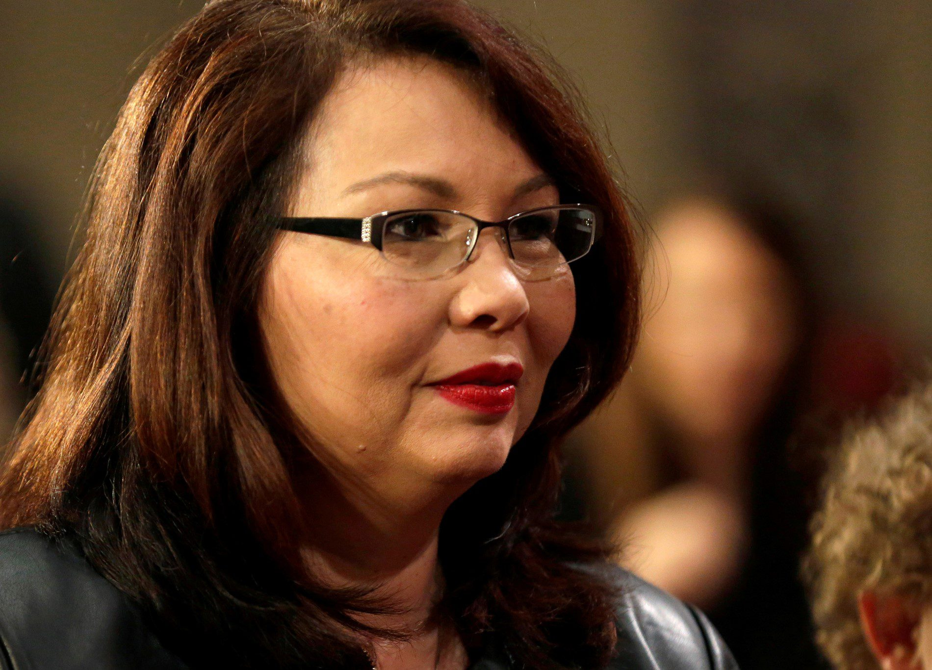 democrat-tammy-duckworth-hasn't-paid-property-tax-on-her-illinois-home-since-2015,-report-says