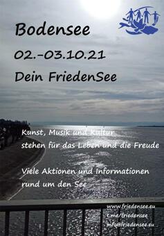 dein-«friedensee»:-kunst,-musik-und-kultur-stehen-fuer-das-leben-und-die-freude