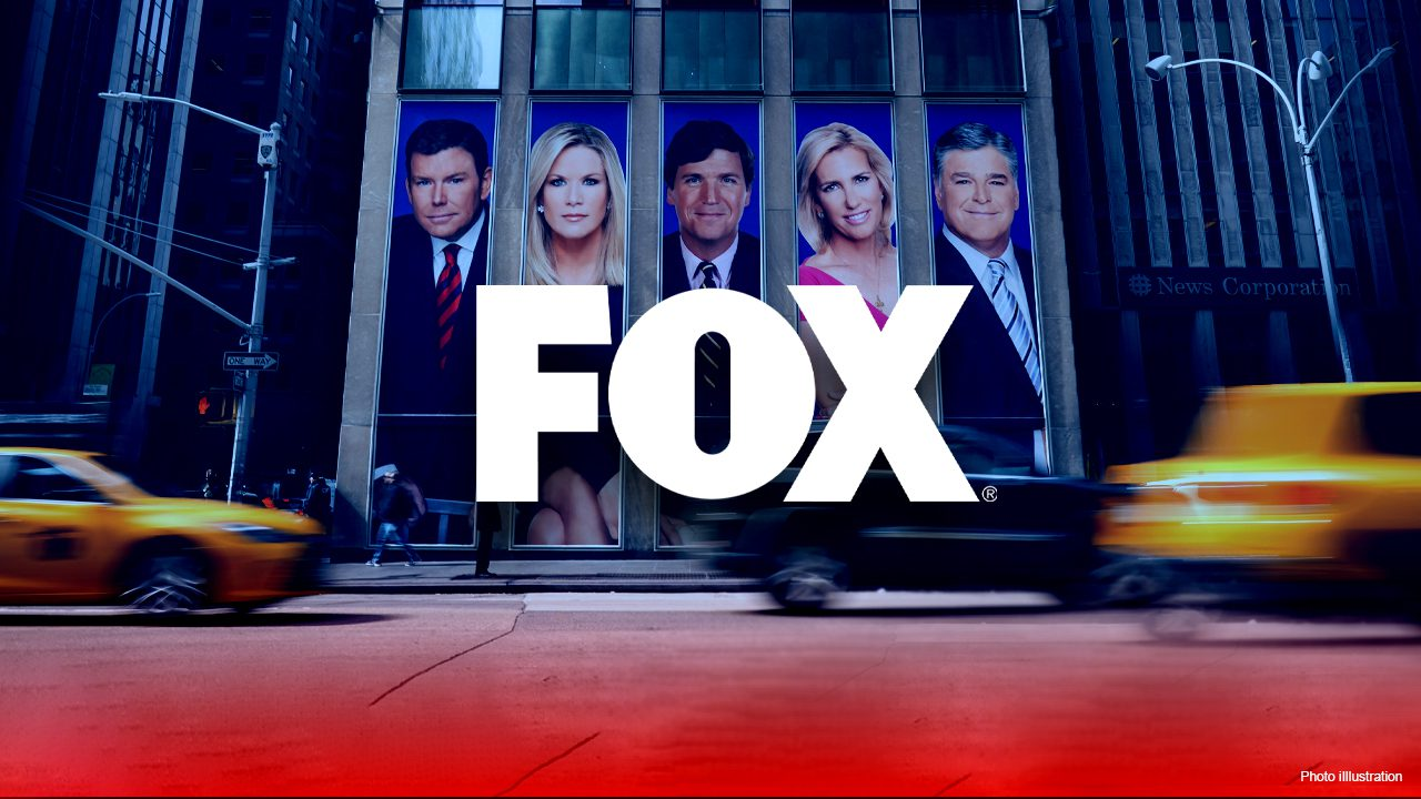 'fox-news-channel:-25-years'-will-kick-off-special-coverage-of-network's-25th-anniversary