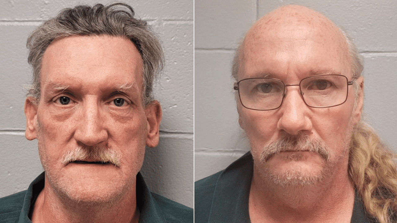 two-men-charged-in-missouri-after-authorities-receive-photo-of-missing-woman-in-cage