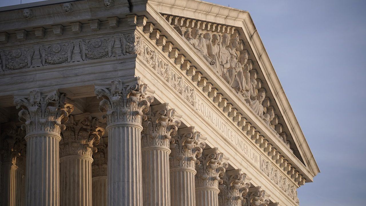 supreme-court-poised-to-make-landmark-rulings-on-abortion,-guns,-religious-rights