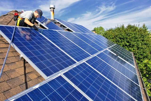 staedte-wollen-verpflichtende-solaranlagen-auf-neubauten