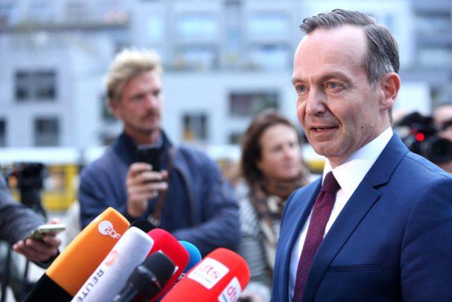 """wenn-gruene-und-fdp-verhaken,-""""waere-es-der-sichere-weg-in-die-grosse-koalition"""""""