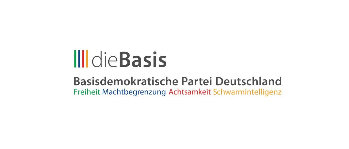 pressemitteilung:-partei-diebasis-–-diebasis-stellt-strafantrag