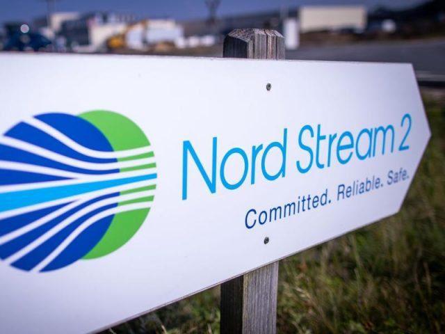 nord-stream-2-wird-mit-gas-befuellt