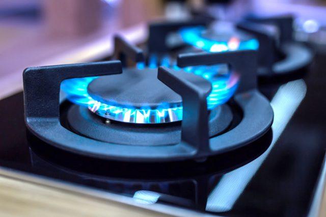 erster-energieversorger-in-deutschland-gibt-auf-–-erdgaspreise-vervielfacht