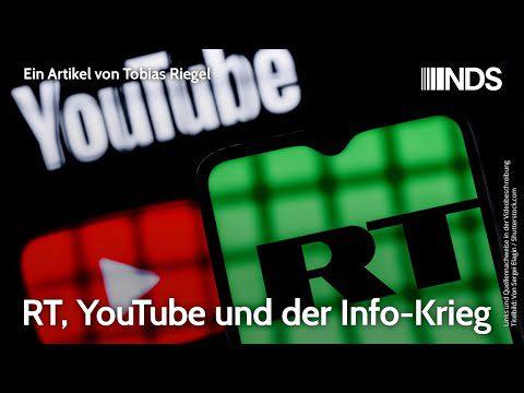 rt,-youtube-und-der-info-krieg-|-tobias-riegel-|-nds-podcast