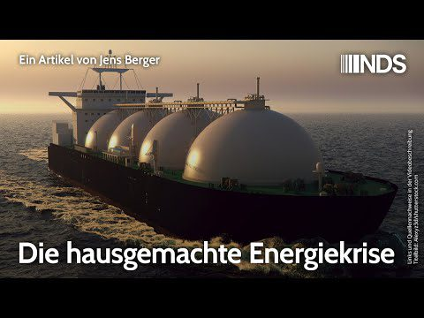 die-hausgemachte-energiekrise-|-jens-berger-|-nds-podcast