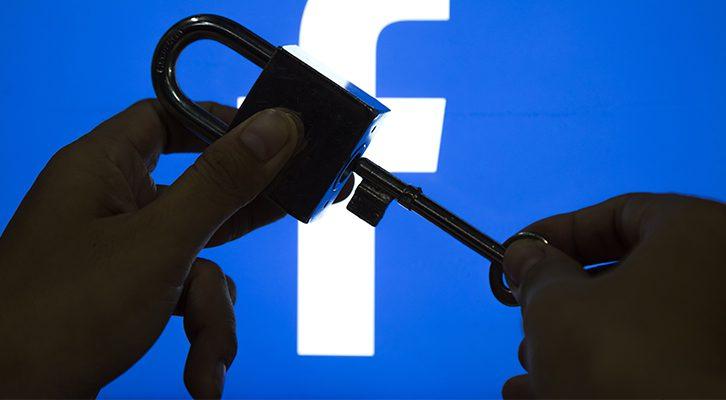 """facebook-blackout:-nutzer-daten-+-""""wwwfacebook.com""""-werden-verkauft!"""