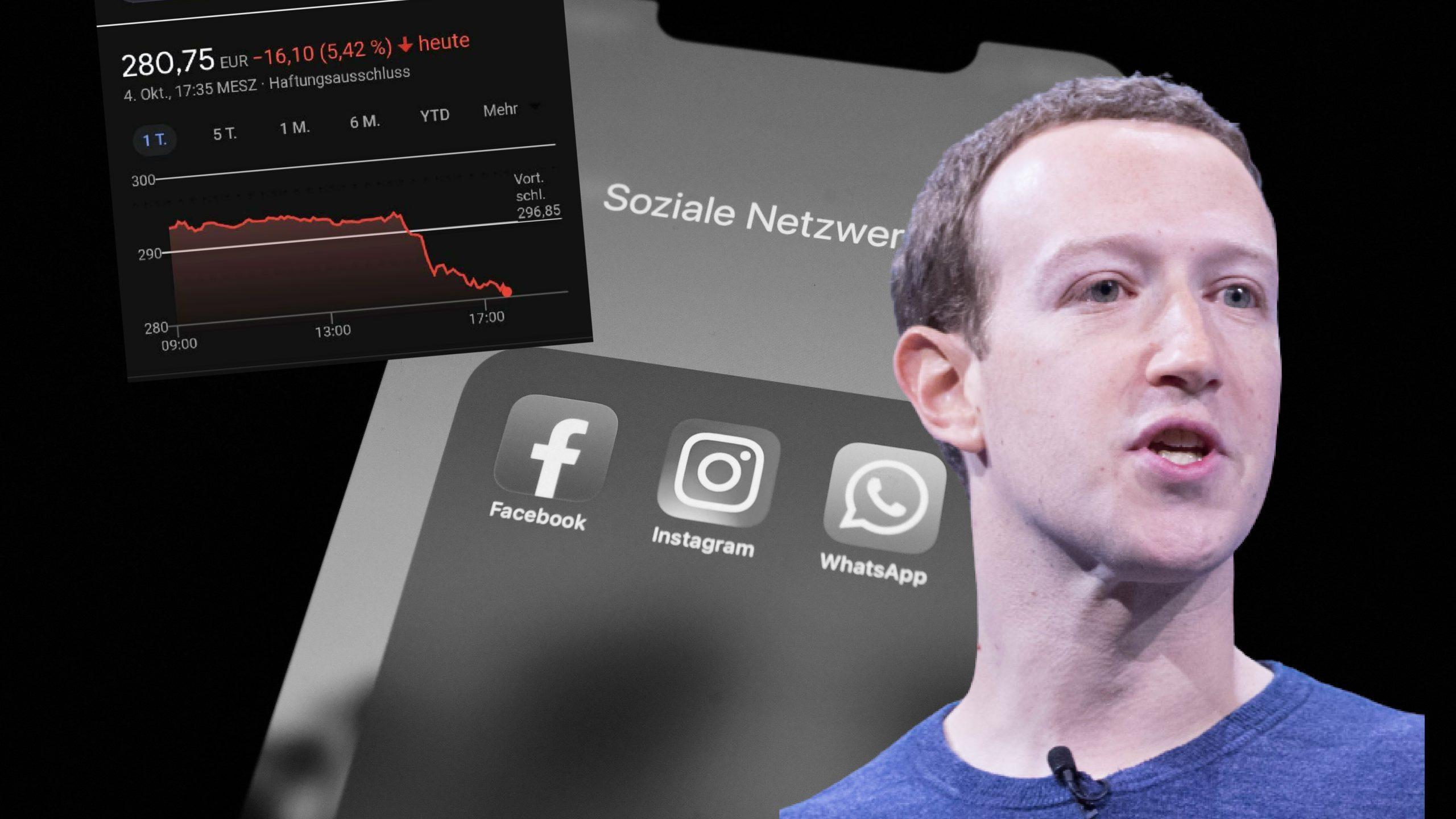 facebook-im-mega-aktien-tief-–-blackout-–-seiten-funktionieren-nur-noch-im-iran!