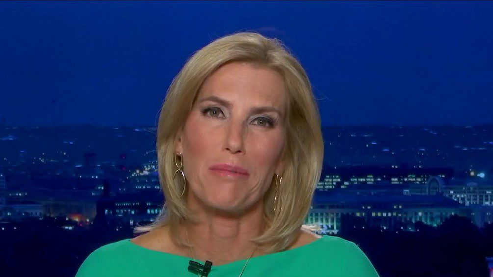 ingraham:-it's-the-last-chance-for-the-democrats-to-show-they-haven't-been-taken-over-by-the-looney-left